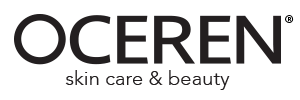 Oceren Skin Care & Facial Spa Orange County