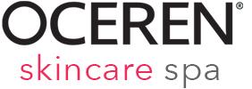 Oceren Skin Care & Facial Spa Orange County