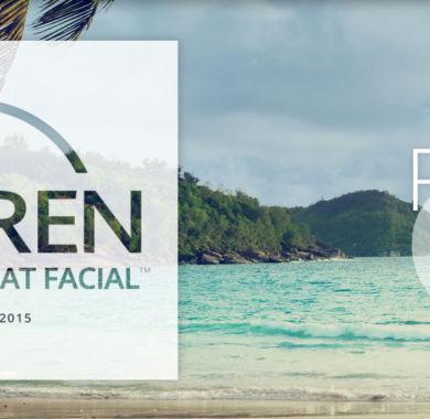 island-retreat-oceren-6