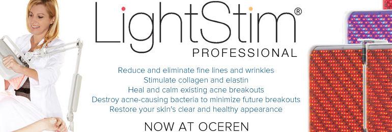 light-stim-led-oceren-3